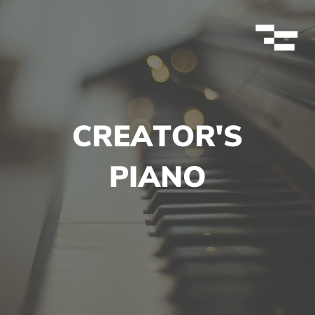 CREATORS-PIANO-PROFILE